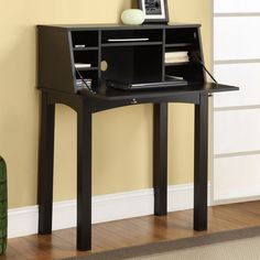 modern-secretary-desk-modern-secretary-desk-tedxumkc-decoration.jpg (900×900)