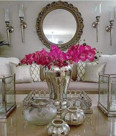 Luxury Living Room Furniture | palace furniture luxurious neoclassic ...