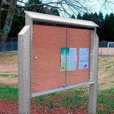 Information Kiosks Information Kiosk Garden Kiosk Ideas