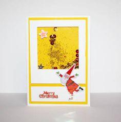 #scrapbooking #handmade #cardmaking #скрапбукинг #ручнаяработа #card #handmadecard #greetingcard #открытка #поздравительнаяоткрытка #merrychristmas #NewYear #happynewyear #новыйгод #новый_год #рождество #открыткиновыйгод #новогодниеоткрытки #зима #НовыйГод2016 #moldova #chisinau #открыткиручнойработы