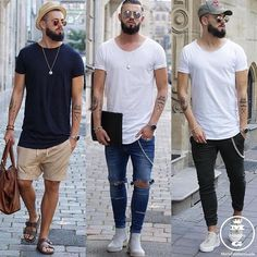 Check out @streetfashionchannel  123By @fio_11_  #mensfashion_guide #mensguide Tag us in your pictures for a chance to get featured.   For daily fashion  @mensfootwear_guide @mensfashion_guide @mensluxury_guide @blvckxstreetwear @mensluxuryfashions  #mensfashion #mensstyle #menswear #dope #swag #swagger #street #streetstyle #menwithstyle #style #streetfashion #streetwear #ootd #fashion #outfit #awesome #menstyle #clothing #instafashion #yeezyboost #blvckfashion #blackfashion #stylish #sneakers #
