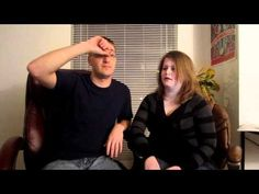 Moving in Together - http://christianworldviewvideos.com/apologetics/key_biblical_questions/moving-in-together/