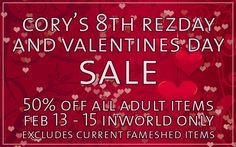 valentines-day-sale-image-for-blog