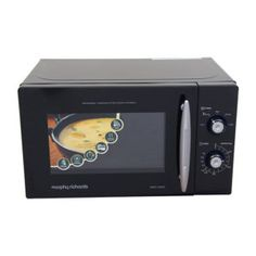Top 5 Best Microwave Oven REVIEW 2016 – Top Microwave Ovens India