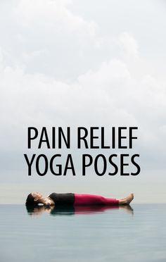 Do you want a natural way to relieve aches & pains? Dr Oz and ex-football pro Keith Mitchell showed targeted yoga exercises, like the Half Pigeon Pose. http://www.recapo.com/dr-oz/dr-oz-exercise/dr-oz-half-pigeon-pose-crescent-lunge-back-pain-yoga-exercises/