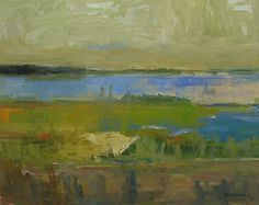 Stephen Dinsmore,  Ogunquit