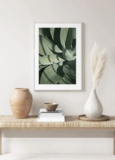 Bedroom Decorating Tips, Interior Styling, Interior Design, Guest Room Office, Coffee Table Books, Slow Living, Aesthetic Iphone Wallpaper, Scandinavian Design, Cactus Plants