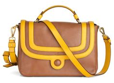 su immagini fantastiche Pinterest Bags bags Couture 12 Orla in qABxxn