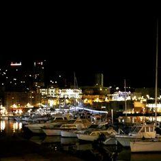 #Casino The night is still young by niltontyz from #Montecarlo #Monaco
