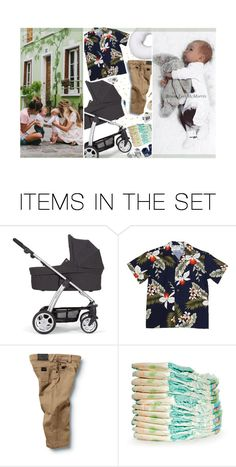 """""""♡ B"""" by ellie-mcmorris ❤ liked on Polyvore featuring art"""