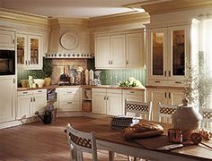 Kleine Landelijk Keuken : Besten landelijk inrichting bilder auf wohnideen