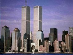 We Will Remember 9/11 | WE REMEMBER 9/11/01 | Yakkin' About The Staten Island Yankees Blog