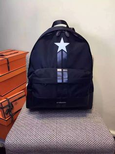 givenchy Backpack, ID   40195(FORSALE a yybags.com), givenchy ladies  wallets, givenchy discount designer bags, givenchy designer bags on sale,  ... e3aab65179