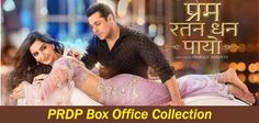 Prem Ratan Dhan Payo Box Office Collection - PRDP Income Report India  Go to page: http://www.nrigujarati.co.in/Topic/4172/1/prem-ratan-dhan-payo-box-office-collection-prdp-income-report-india.html