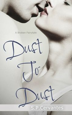 Bibliophile Mystery: Blog Tour! Review & Giveaway Dust to Dust by S.P. ...