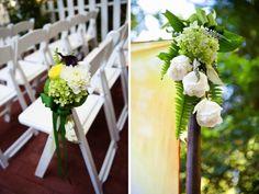 green and white  wedding | 11-green-and-white-wedding.jpg