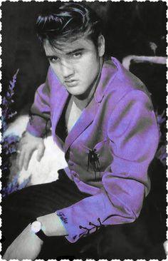 ( 2015...2016 IN MEMORY OF ★ † ♪♫♪♪ ELVIS AARON PRESLEY )★ † ♪♫♪♪ Elvis Aaron…