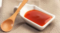 Chinese Sweet & Sour Sauce
