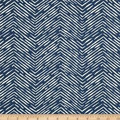 Navy Herringbone Fabric, Navy and White Home Decor Fabric, Chevron Fabric, Premier Prints Cameron Navy, Navy Upholstery Fabric By the Yard Herringbone Fabric, Chevron Fabric, Navy Fabric, Drapery Fabric, Fabric Shower Curtains, Chevron Pillow, Geometric Fabric, Navy Chevron, Kids Curtains