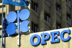 OPEC Has Absolutely No Reason To Change Course - Oilpro.com