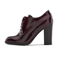Bootie Shops, Fall Winter, Booty, Ankle, Black, Fashion, Fashion Styles, Moda, Tents