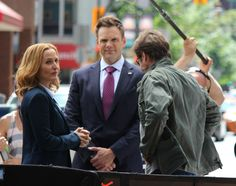 xfiles-fox:        THIS DAY IN HISTORY OF THE X-FILES    Season 10. Filming began on June 8, 2015       http://www.megalextoria.com/wordpress/index.php/category/science-fiction/x-files/