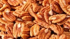 Tiroidi önleyen bal ve ceviz karışımı Almond, Art Pop, Allah, Yoga, Vitamins And Minerals, Candied Pecans Recipe, Few Ingredients, Sheet Music, Pop Art