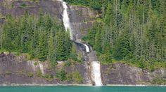 อลาสก้า https://www.expedia.co.th/Alaska.d203.Travel