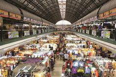 A guide to shopping in divisoria philippines manila from the shop till you drop the greenhills shopping center manila is a bargain hunters haven for solutioingenieria Choice Image