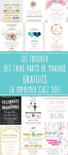 diy comment faire des noeuds en tulle pour les d cos de voiture pour un mariage simple. Black Bedroom Furniture Sets. Home Design Ideas