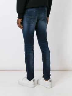Diesel 'Spender' jeans