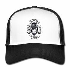 Hipster Tattoo, Hippie Style, Rockabilly, Biker, Hip Hop, Pullover Shirt, Baseball Hats, Fashion, Fashion Styles