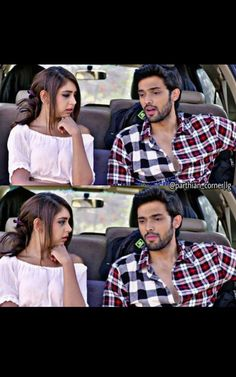Untitled You are in the right place about Here we offer you the most beautiful pictures about the you are looking for. When you examine the Untitled part of the picture you can get the massage we want to deliver. Yo can see that this picture is ann[. Love You So Much, That Look, Anurag Basu, Niti Taylor, Picture Story, Cute Memes, Tv Actors, Dream Life, Dream Guy