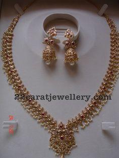 lovvee pearls