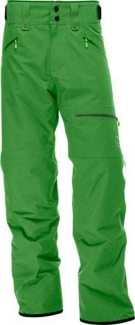 Salomon Sideways II Ski Pants