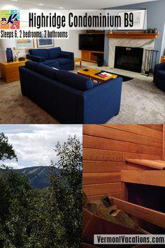 Book this Vacation rental condominium. Located in Killington, VT United States Outdoor Sofa, Outdoor Furniture, Outdoor Decor, Vacation Memories, Workout Rooms, Condominium, Wood Burning, Vermont, Game Room