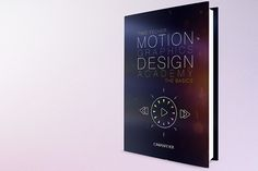 A free eBook on Motion Graphics and Adobe After Effects by Jose Antunes - ProVideo Coalition