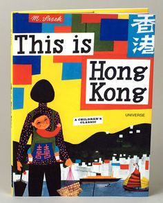 travel books about different places in the world for kids