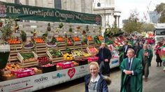 Worshipful Company of Fruiters