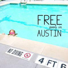 13 Best Summer Splash Fun Austin Images On Pinterest Austin Tx Midland Texas And Summer
