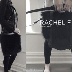 blog branding, fashion