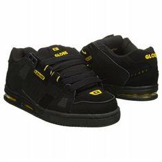 Globe Men's Sabre Skate Shoe Shoe