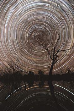 astronomy photographs