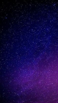 Wallpaper of Star fall Universe Space Blue Backgrounds for Mobile Phone & Hand Phone such as iPhone and Android Phone & Devices. Purple Galaxy Wallpaper, Galaxy Phone Wallpaper, Star Wallpaper, Wallpaper Space, Scenery Wallpaper, Cool Wallpaper, Pattern Wallpaper, Blue Background Wallpapers, Galaxy Background