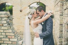 Eric & April : Sacramento Wedding Photographer : studioTHP.com