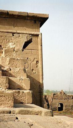 ::::ﷺ♔❥♡ ♤✤❦♡ ✿⊱╮☼ ☾ PINTEREST.COM christiancross ☀ قطـﮧ ⁂ ⦿ ⥾ ❤❥◐ •♥•*⦿[†] :::: Egypt