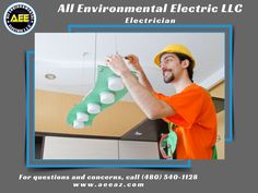 Services Offered:  Licensed Electrical Contractor in Scottsdale, AZ Electricians in Scottsdale, AZ Electrical Services in Scottsdale, AZ Commercial Electrician in Scottsdale, AZ Residential Electrician in Scottsdale, AZ Electric Car Charger Installations in Scottsdale, AZ Solar Power in Scottsdale, AZ Ground Fault Circuits in Scottsdale, AZ Microwave Circuits in Scottsdale, AZ Landscape Lighting in Scottsdale, AZ Commercial Electrical Contractors, Commercial Electrician, Residential Electrical, Electric Car Charger, Electric Company, Solar Panel Installation, Landscape Lighting, Circuits, Solar Power