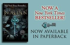 Incarceron and Sapphique by Catherine Fisher