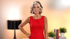 Vendo Casa...Disperatamente la sesta stagione con Paola Marella al timone, su Real Time da questa sera giovedì 5 novembre