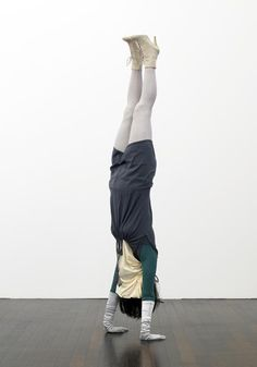 Daniel Firman  HIGHLIKE http://highlike.org/